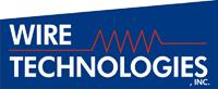 www.wiretechnologies.com