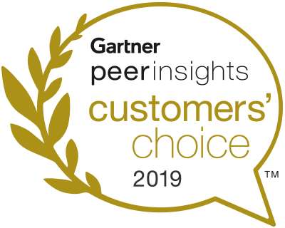 gartner-peer-insights_customers-choice-badge-color-2019.png