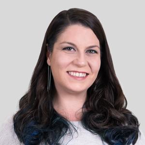 Amanda Karkula