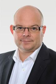 Dirk Paessler
