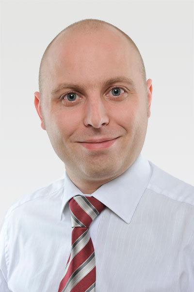 Fabian Konitzko