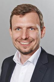 Ralph Koczwara