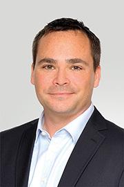 Senior Channel Manager, UK & Ireland, Paessler AG