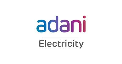 Adani ensures uninterrupted power supply for Mumbai (Energy, Utilities, PRTG Enterprise, Other Countries)