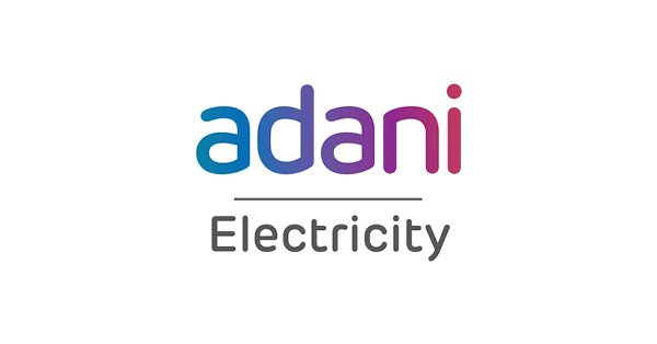 Adani ensures uninterrupted power supply for Mumbai (Energy, Utilities, PRTG XL5, Other Countries)