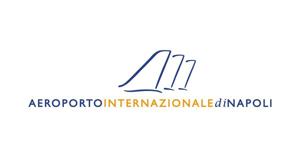 L'Aeroporto di Napoli sceglie Paessler per monitorare l'IT (pdf, Travel, Transportation, Up-/Downtime Monitoring, PRTG 2500, Other Countries)