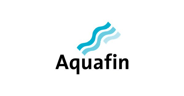 Aquafin hält Infrastruktur mit PRTG sauber (Energy, Utilities, Creative Solution, Intrusion Detection, NetFlow Monitoring, Performance Improvement, Remote Monitoring, SLA Monitoring, Up-/Downtime Monitoring, Usage Monitoring, Virtualization, PRTG XL1, Large installation)