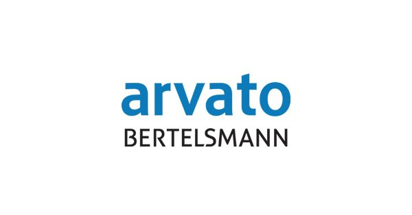 arvato, division du groupe Bertelsmann, utilise PRTG Network Monitor de Paessler pour surveiller son infrastructure informatique  (featured, pdf, Consulting, Services, Performance Improvement, PRTG XL1, F)