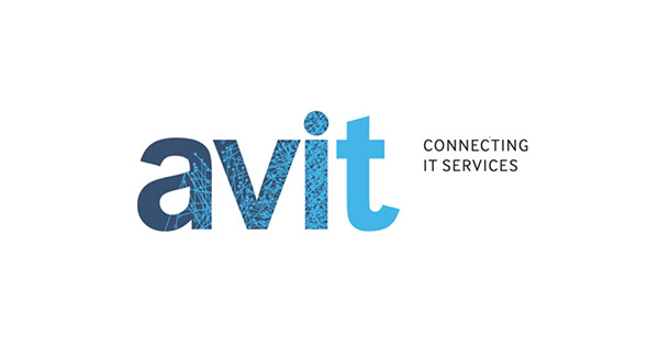 Avit makes smart use of PRTG Network Monitor (featured, pdf, Hosting, IT, Telecommunication, Creative Solution, Performance Improvement, Remote Monitoring, PRTG XL5, Other Countries)