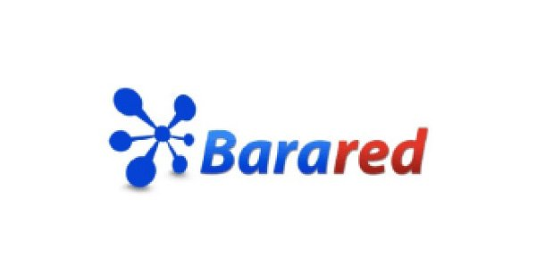 Barared buscaba un software de monitorización con buen costo / beneficio (featured, pdf, Consulting, Services, Financial services, IT, Telecommunication, Intrusion Detection, Performance Improvement, Remote Monitoring, PRTG 5000, Other Countries, Small and mid-sized installation)
