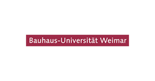 Unified Monitoring sichert IT-Infrastruktur für 5000 Studenten (featured, Education, Performance Improvement, PRTG 5000, D/A/CH, education, Small and mid-sized installation)