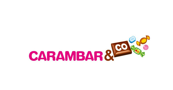 Carambar & Co increased productivity with PRTG (featured, pdf, Producing Industry, branch, challenges, company_size, country, Performance Improvement, PRTG 1000, F)