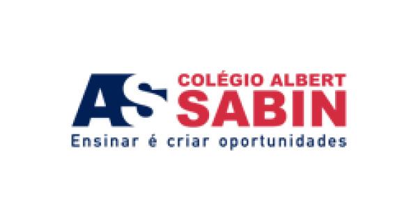 Colégio Albert Sabin aposta no PRTG e consolida imagem de confiança junto ao cliente (featured, pdf, Government, Education, Intrusion Detection, Performance Improvement, PRTG 500, Other Countries, education)