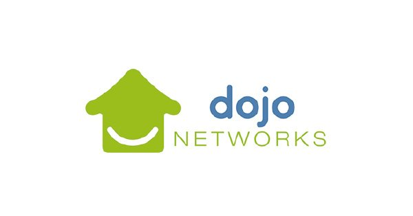 Helping Dojo networks provide exemplary customer service with turnkey broadband solutions and high-speed internet (featured, pdf, Hosting, IT, Telecommunication, Creative Solution, PRTG Enterprise, USA/CA)