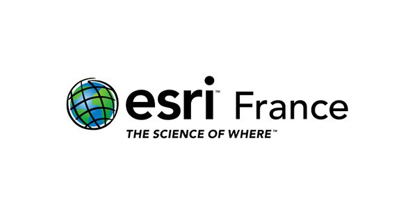 Esri France and PRTG Network Monitor (featured, pdf, branch, challenges, company_size, country, PRTG 1000)