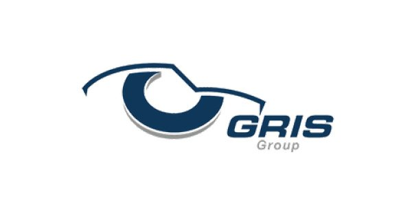 Le Groupe Gris utilise PRTG Network Monitor pour superviser son Système d'Information modernisé (featured, Manufacturing, Intrusion Detection, PRTG 1000, F, Small and mid-sized installation)