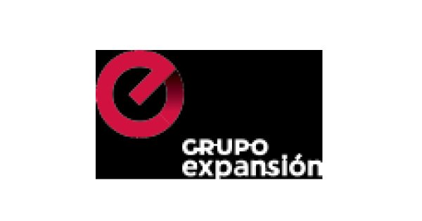 PRTG y Grupo Expansión (featured, pdf, Media, Entertainment, Up-/Downtime Monitoring, Usage Monitoring, PRTG 2500, Other Countries, Small and mid-sized installation)