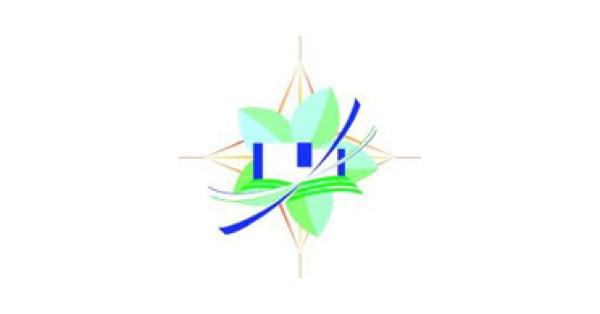 Le Centre Hospitalier de Saint-Quentin assure le bon fonctionnement de l'ensemble de son infrastructure réseau avec PRTG (featured, Healthcare, Intrusion Detection, Performance Improvement, PRTG XL1, F, healthcare , Large installation)