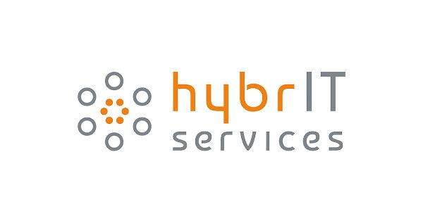 HybrIT Services:  Every customer matters (featured, pdf, Hosting, IT, Telecommunication, Remote Monitoring, SLA Monitoring, UK)