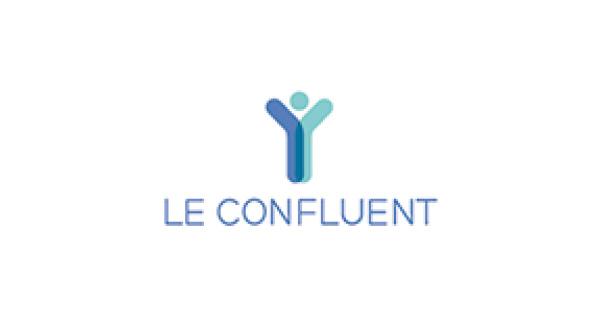 Le groupe hospitalier privé « Le Confluent » utilise PRTG Network Monitor pour surveiller l'ensemble de son SIH (featured, Healthcare, Performance Improvement, PRTG 2500, F, healthcare , Small and mid-sized installation)