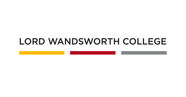 Lord Wandsworth College masters the network with PRTG (Government, Education, Creative Solution, Performance Improvement, Up-/Downtime Monitoring, PRTG 5000, UK)