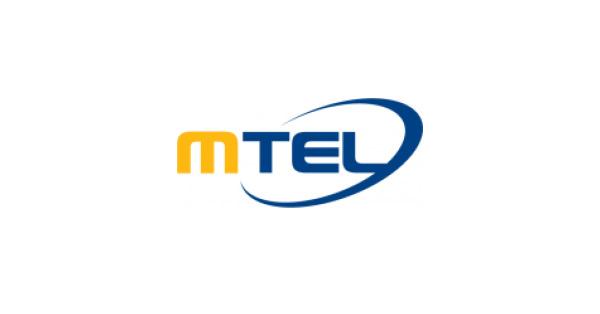 MTel monitora redes de comunicação em âmbito nacional com o PRTG Network Monitor (IT, Telecommunication, Other Countries)