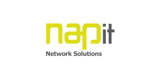 Monitoramento estratégico com o PRTG pela Nap IT garante eficiência nos processos de negócios (featured, pdf, Hosting, IT, Telecommunication, Intrusion Detection, NetFlow Monitoring, PRTG 1000, Other Countries)