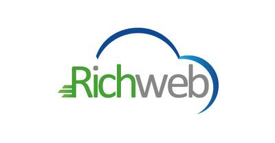 PRTG: Collaborating with Richweb to bring network monitoring to the masses (featured, pdf, branch, challenges, company_size, country, homepage, PRTG 2500)