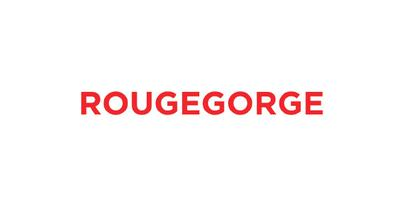RougeGorge utilise PRTG pour superviser ses magasins et son infrastructure globale (Retail, Creative Solution, Remote Monitoring, PRTG XL1, F, Large installation)