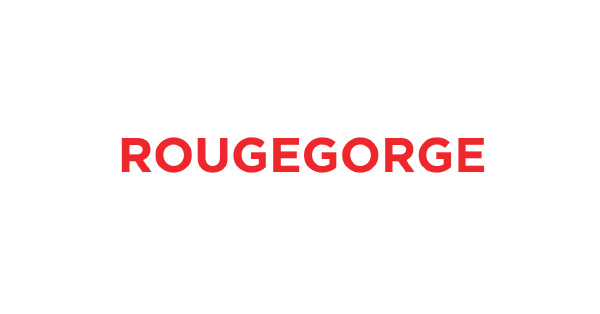 RougeGorge utilise PRTG pour superviser ses magasins et son infrastructure globale (Retail, Creative Solution, Remote Monitoring, PRTG XL1, F)