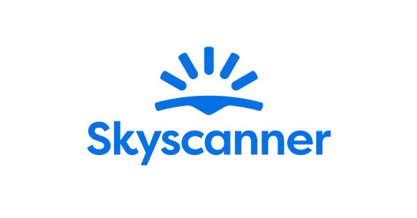Skyscanner implements PRTG to work without friction (Travel, Transportation, Performance Improvement, Up-/Downtime Monitoring, PRTG XL1, UK)