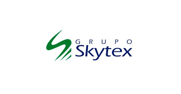 Skytex Group monitors its entire technology infrastructure with PRTG Network Monitor (Producing Industry, PRTG 1000, Other Countries, manufacturing)