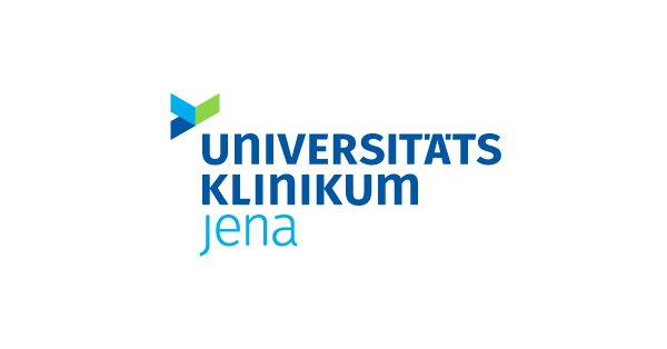 Jena University Hospital: 12,000 sensors ensure uninterrupted patient care (Government, Education, Health Services, PRTG XL1, D/A/CH)