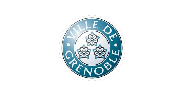 La Ville de Grenoble choisit PRTG Network Monitor de Paessler pour surveiller l'ensemble de son parc informatique (featured, News on homepage, pdf, Government, Education, NetFlow Monitoring, PRTG XL1, F, government)