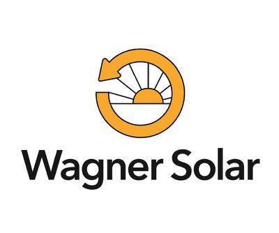 wagner-solartechnik-13-one-third.jpg