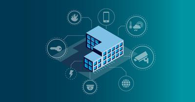 Мониторинг систем видеонаблюдения с помощью PRTG (industry solutions)