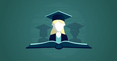 Il monitoraggio delle infrastrutture garantisce l'istruzione (industry solutions)