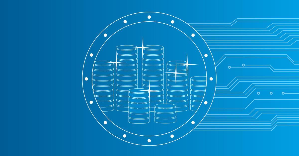 Evita tempi morti e problemi di sicurezza monitorando l'IT finanziaria (industry solutions)