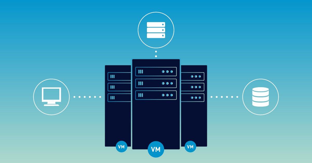 Migrieren Sie Ihre PRTG Installation auf ein neues System (How to, Network, Setup)