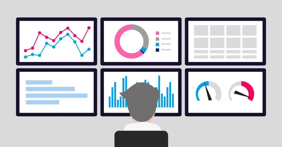 Berichte erstellen in PRTG in 5 Schritten (How to, Reports)