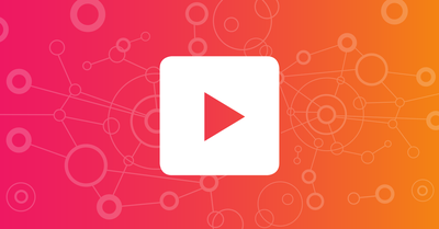 Videokonferenztools-Monitoring mit PRTG (Monitoring Intent100)