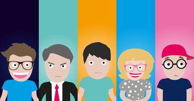 PRTG für MSPs: Berechtigungen vergeben in 4 einfachen Schritten (How to, Network, Setup)