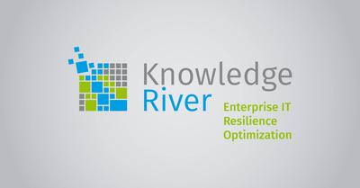 KnowledgeRiver and PRTG (Uptime Alliance Partner)