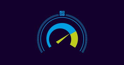 PRTG: Mehr als nur ein Netzwerk-Ping-Tool (Monitoring Intent100)