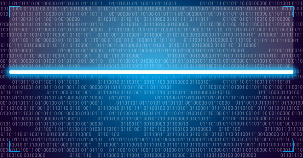 Abfrageintervalle für Sensoren einrichten in 3 Schritten (How to, Sensors)
