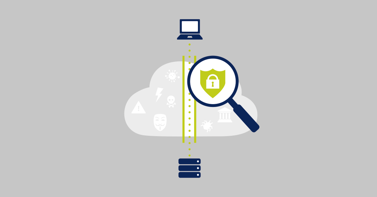 What is VPN? - Definition and Details ()