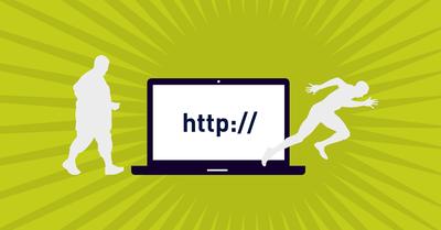 24/7-Verfügbarkeit Ihrer Webseite mit PRTG erreichen (Monitoring Intent100)