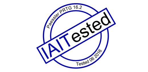 iait-tested-2016_de.png