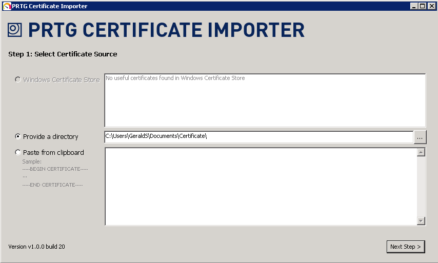 certificate_importer_step1.png