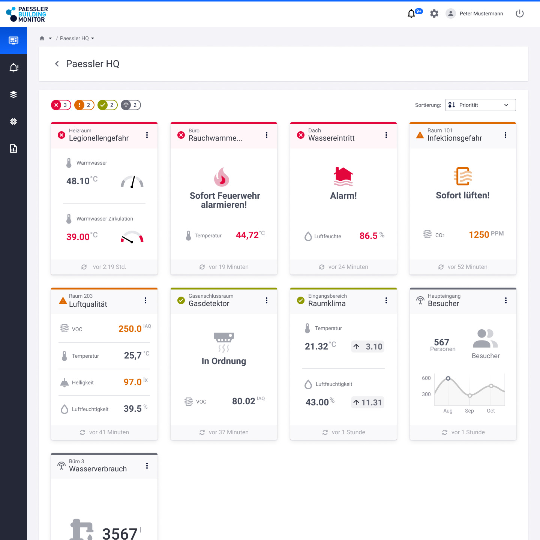 pbm-insight-dashboard_de.jpg